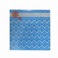 Wholesale Memo Cork Board with Color Printing from china suppliers