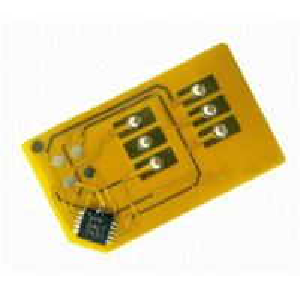 China Q-SIM unlock card on sale