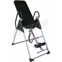 Buy cheap Inversion Table, Inversion Machine, Handstand Machine from wholesalers