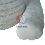 Buy cheap Fiberglass rope lagging from wholesalers