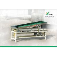 Buy cheap Cherry tomato sorting machine from wholesalers