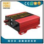 Buy cheap 2016 best quality Smart inverter 1000w 24v pure sine wave power inverter for car solar hom from wholesalers