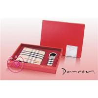 Buy cheap Gift set with wallet from wholesalers