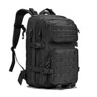 Wholesale Small Assault Pack Army Molle Bug Outdoor Sports Bag Military Tactical Backpack from china suppliers