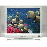 Buy cheap Syntax Olevia LT20S 20 FlatPanel LCD from wholesalers