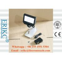 Wholesale Automatic Lcd Digital Microscope Digital Industrial Stereo Microscope Cyclic Record from china suppliers