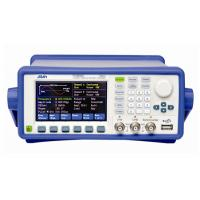 China Arbitrary Waveform Generators TFG6900A on sale