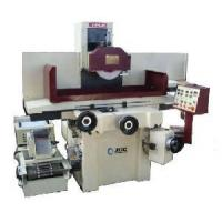 Buy cheap Surface Grinder (GS50150AHD) from wholesalers