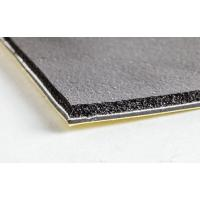 High Density Combine Foam Anti Vibration Material Water Proof