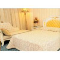 Buy cheap Bedspreads Comforters from wholesalers