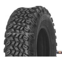Buy cheap ATV Tire(A007), tire for ATV -- 22X11-10 from wholesalers