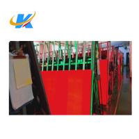 Buy cheap p4 led modules p4 indoor full color led display sign p4 SMD rgb led sign board from wholesalers