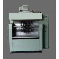 Buy cheap Armature trickling impregnation machine oven resin brake from wholesalers