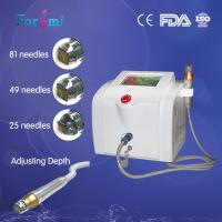 Buy cheap 2016 hottest factory sale RF beauty machine from wholesalers