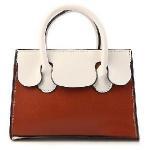 Buy cheap Korea Handbag (S813) from wholesalers