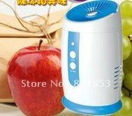 Buy cheap Mini Air Purifier Use in Fridge/ Wardrobe (RK99) from wholesalers