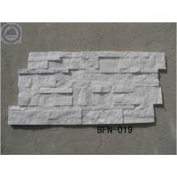Stone Wall Hanging System Manufactures