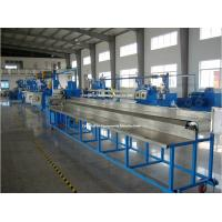 Wholesale cutting machine special for cable wire factory from china suppliers