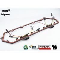 Buy cheap 615-202 Aftermarket Engine Wiring Harness Kit Glow Plug Harness For Ford from wholesalers
