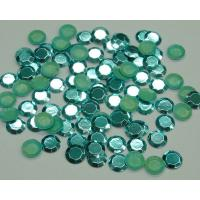 Buy cheap Hot Fix rhinestud & octagon from wholesalers