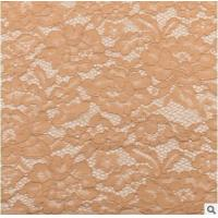 lace fabric F60095 Manufactures