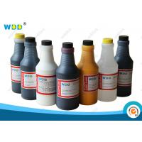 Wholesale Continuous Industrial Inkjet Ink Compatible Citrnoix 473ML Black ISO9000 from china suppliers