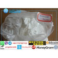 Testosterone Enanthate Steroid Test Decanoate / Test Deca 5721-91-5