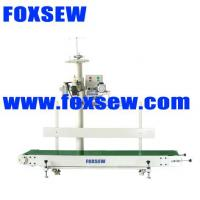 Buy cheap Automatic Folding Sewing Machine FX-LFS from wholesalers