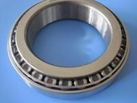 Buy cheap 526 / 522 / Q Single Row Tapered Roller Bearings High Axial Loads Carried from wholesalers