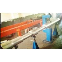 Wholesale Super Safety Valve from china suppliers