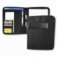 Wholesale Microfiber Portfolios from china suppliers