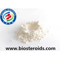 Buy cheap Natural Anabolic Steroid Powder Dxm Dextromethorphan Hydrobromide CAS 125-69-9 from wholesalers
