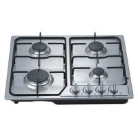 Buy cheap JZ(Y.R.T)2-OP42 Built- in Gas Hob from wholesalers