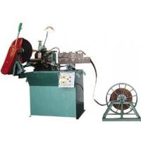 Buy cheap corrugated prestressed pipe making machine product