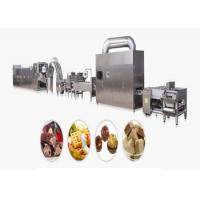 Buy cheap Saiheng Automatic Wafer Biscuit Equipment from wholesalers