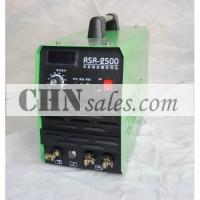 Buy cheap RSR-2500 220V Stud Welding Machine/welder/machinery from wholesalers
