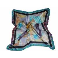 Wholesale South Africa Scarf (HP-2357) from china suppliers