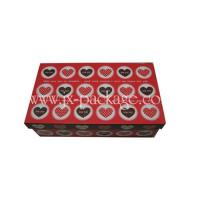 Buy cheap Gift box, paper box from wholesalers