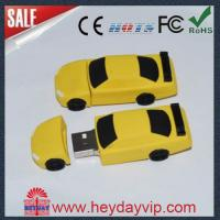 Buy cheap china supplier OEM custom cool usb stick 8GB for gift from wholesalers