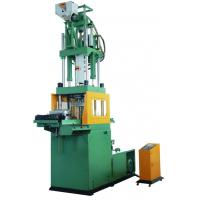 Buy cheap PP Air Filter Plastic Injection Molding Machine , Cabin Filter Production Machinery from wholesalers