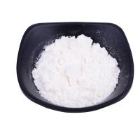 Buy cheap L Theanine Bulk Supplements Tea Extract Stress Relief Health Support from wholesalers