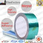 Buy cheap Superadhesive Tape for Windows. Tarpaulin. Door Installation from wholesalers