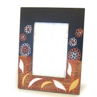 Buy cheap 2015 new fashion wooden photo frame,top popular wooden frame photo,hot sale wooden photo from wholesalers