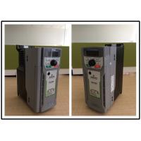 Buy cheap Programmable Variable Frequency Drive Inverter MEV2000-40004-000 Control Techniques from wholesalers
