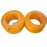 Buy cheap high pressure hose from wholesalers