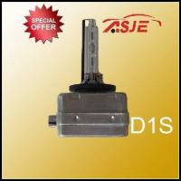 Buy cheap D1S Xenon Lamp from wholesalers
