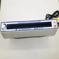 Buy cheap ESD Electric Ionizing Air Blower SL-010 from wholesalers