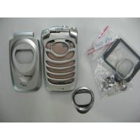 Buy cheap Mobile Phone Full Housing for Audiovox 8900 from wholesalers