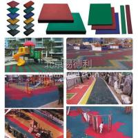 Buy cheap Rubber tile (9-2301) from wholesalers