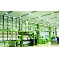 Buy cheap Cigarette Machine, Filter Rod Logistics System, Tobacco Machinery from wholesalers